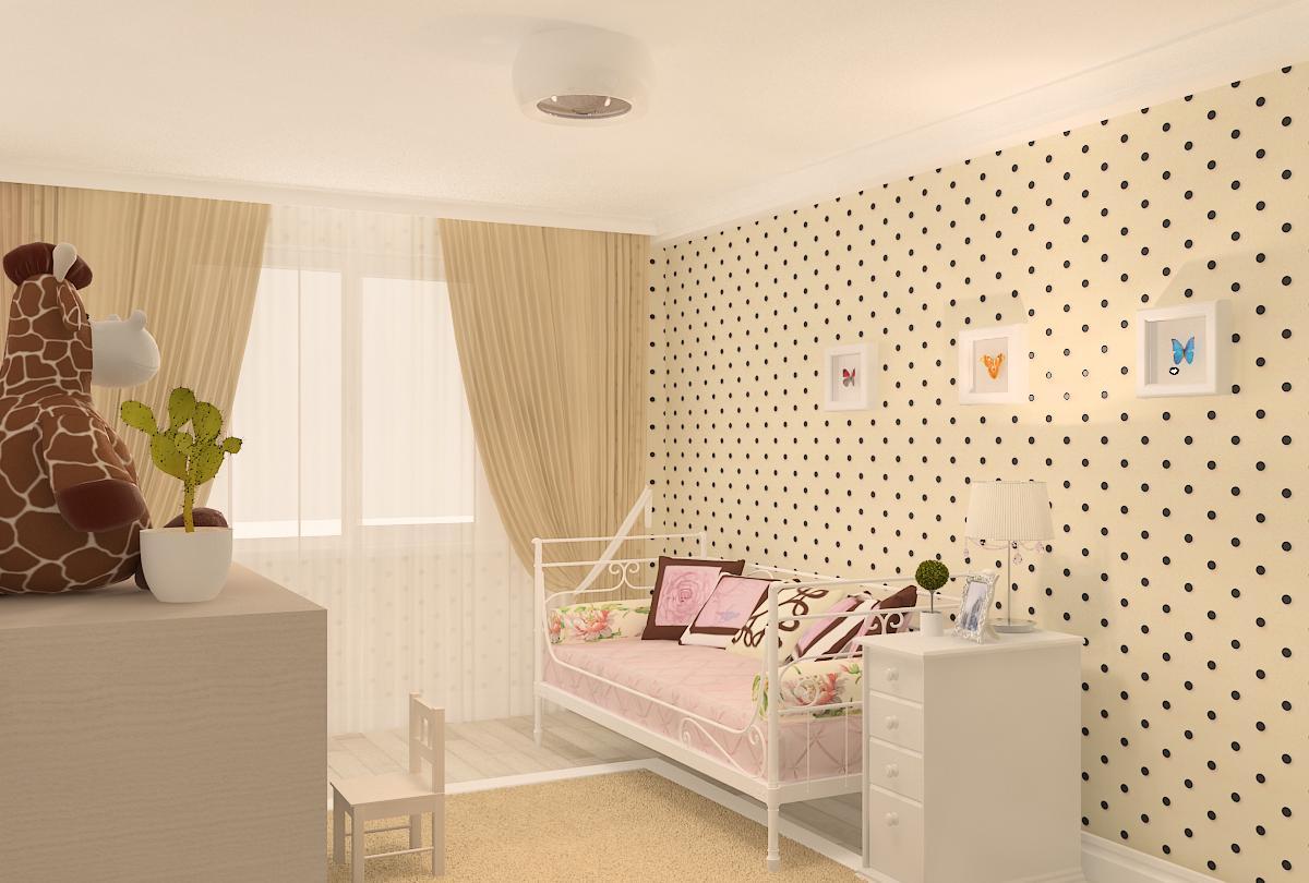 Дизайн комнат 5 кв.м фото